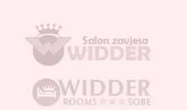 Widder - logo