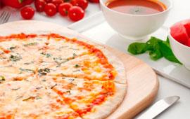 Nasa preporuka restorana u Osijek