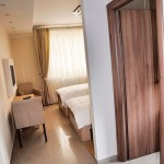 Soba broj 3