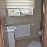 Soba broj 3 - kupaonica