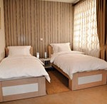 Soba broj 2